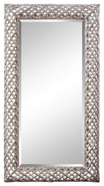 Gail Floor Mirror.