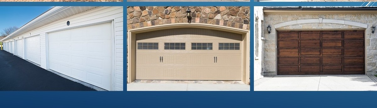 Ordinaire Reviews Of Garage Door Repair Staten Island NY (917) 794 ...