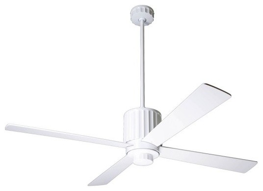 Flute Fan Beach Style Ceiling Fans By Premium Home Interior