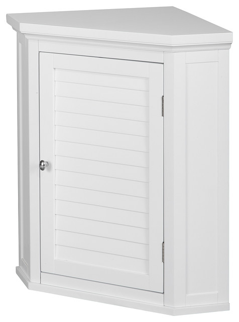 bathroom wall cabinet white beadboard mirror corner transitional cabinets shelves hygena gloss
