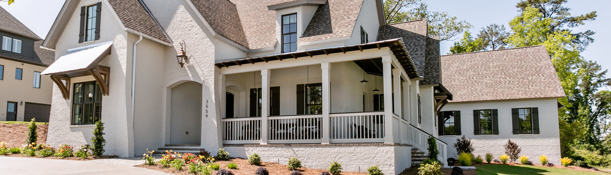 J Wright Building Company Birmingham Al Us  Start Your Project