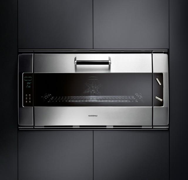 Gaggenau single oven prices
