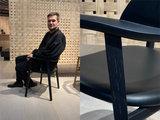 Flash News da IMM Cologne: I Mobili Cambiano, Artigiani&Legno&LED (26 photos) - image  on http://www.designedoo.it