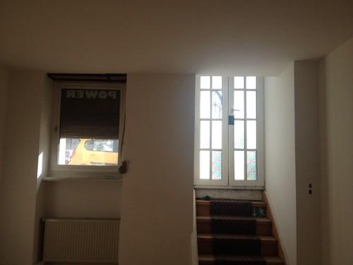 gewerbe souterrain berlin. Black Bedroom Furniture Sets. Home Design Ideas