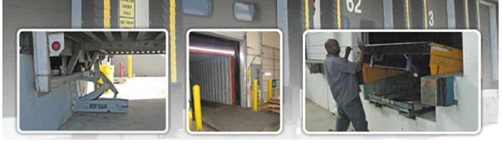 Aaa Garage Door And Gates Repair Chatsworth Ca Us 91311