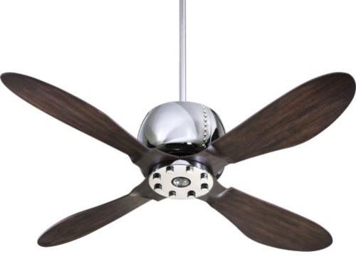 Elica Ceiling Fan