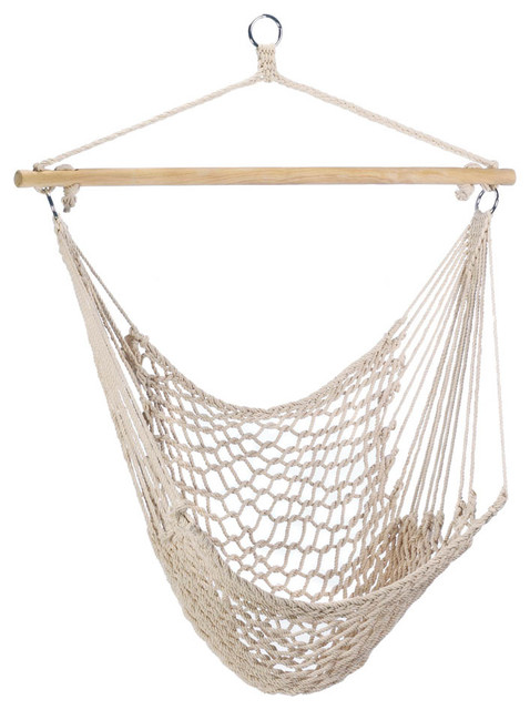 woven hammock chair contemporary hammocks and swing