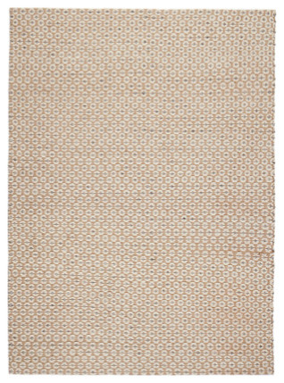tropical area rugs 5x8 5x7 perennial wool jute rug honolulu