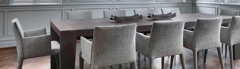 Merveilleux Centro Modern Furnishings   Saint Louis, MO, US 63108
