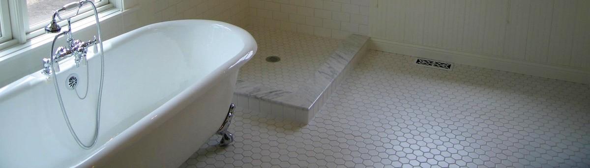 Design Tile LLC   Stanley, WI, US 54768