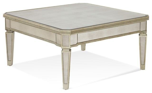 Angeline Coffee Table.