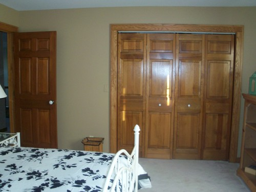 i need help with paint colors with gold oak trim. Black Bedroom Furniture Sets. Home Design Ideas