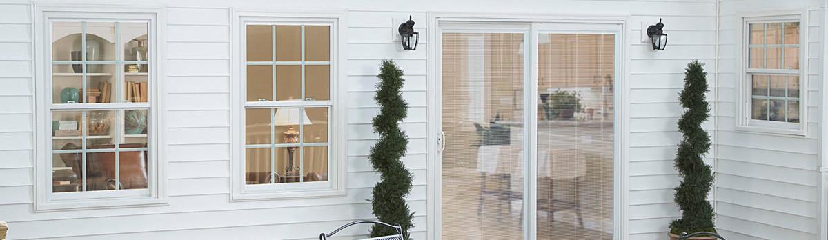 Reliabilt Windows And Doors Welcome Nc Us 27374 Door Sales