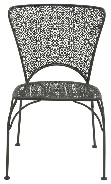 All products kitchen kitchen amp dining furniture dining chairs