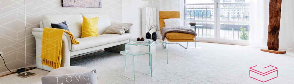 dekoart home staging aschaffenburg de 63739. Black Bedroom Furniture Sets. Home Design Ideas