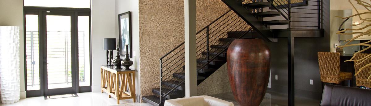 A U0026 F Architectural Design, Inc.   Fort Lauderdale, FL, US 33301   Reviews  U0026 Portfolio | Houzz