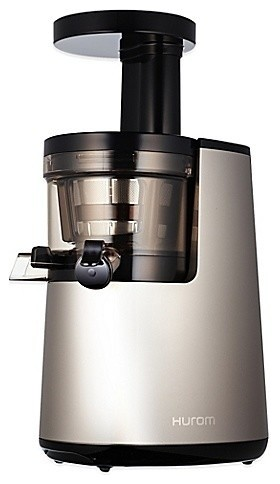 Hurom Slow Juicer Hh Sbb11 : Hurom Elite - Hurom Elite HH-SBB11 Slow Juicer - view in Your Room! Houzz