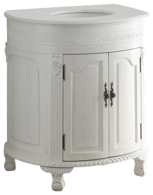 bathroom under sink cabinet argos white gloss cabinets antique style vanity cf