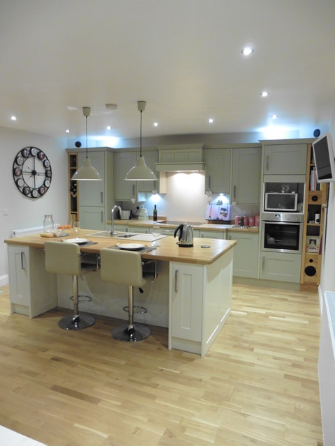 kitchens traditional kitchen kent by rosewood welcome to kent building supplies