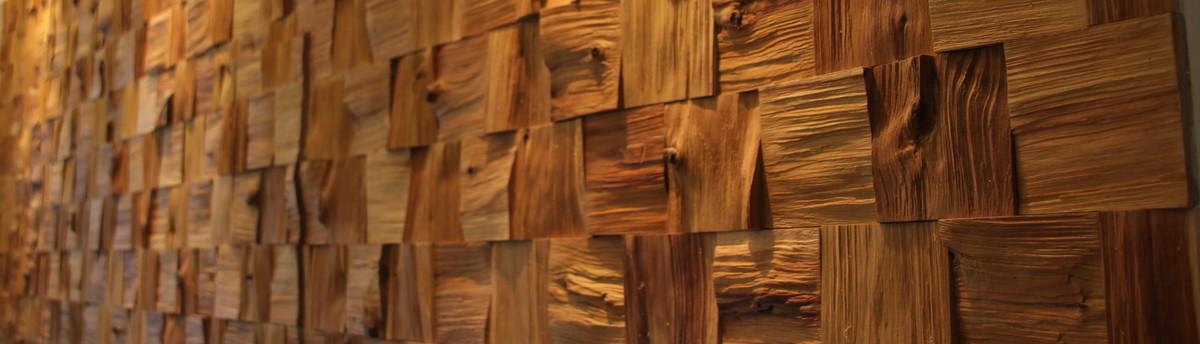 Isaac Floors Inc Walnut Ca Us 91789