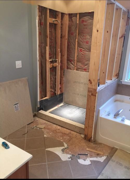 Bathroom Pics Gone Wrong Bathrooms Cabinets