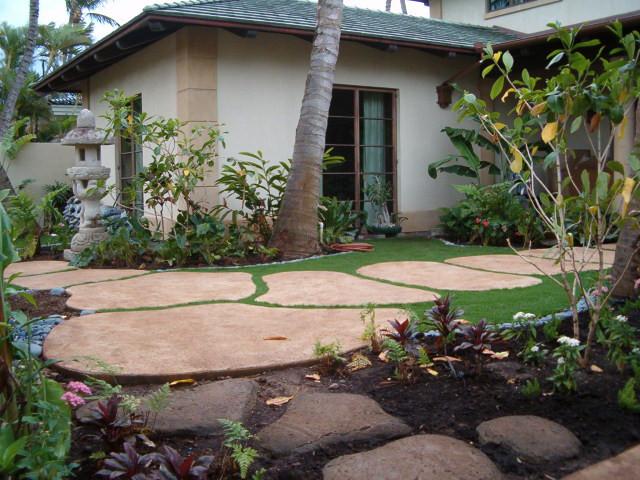 Haleiwa Hale Homestead