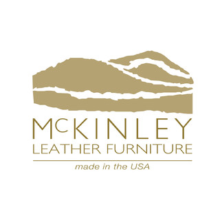 McKinley Leather Furniture   Claremont, NC, US