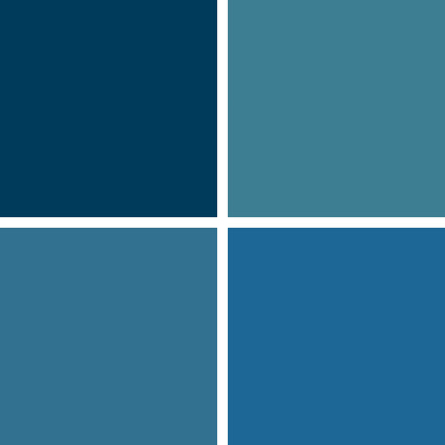 Color Guide Series: How to Get the Paint Color You Want