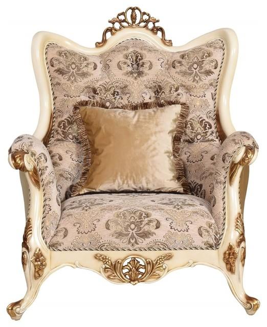 Phenomenal Paris Luxury Victorian Accent Chair Ibusinesslaw Wood Chair Design Ideas Ibusinesslaworg