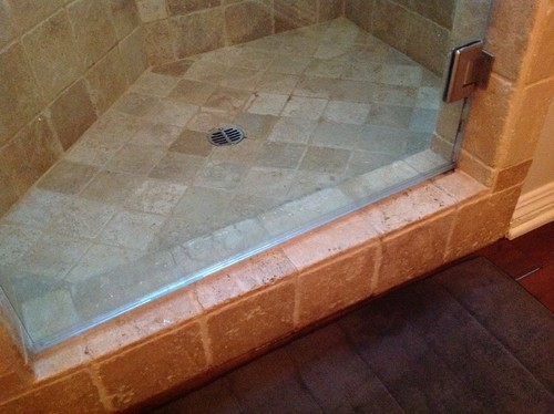 shower door frameless shower door sweep shower problem frameless shower