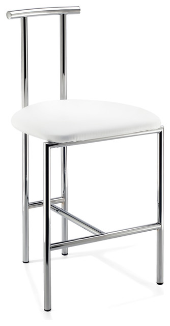 Vanity Bar Stool Bench Contemporary Vanity Stools And
