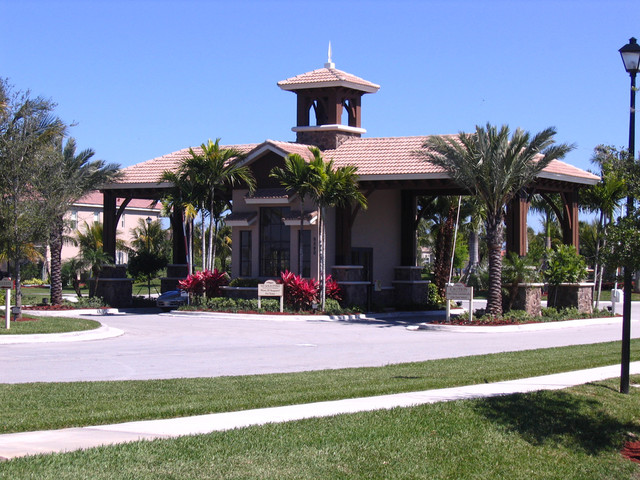 Residential development clubhouse for Residential clubhouse designs