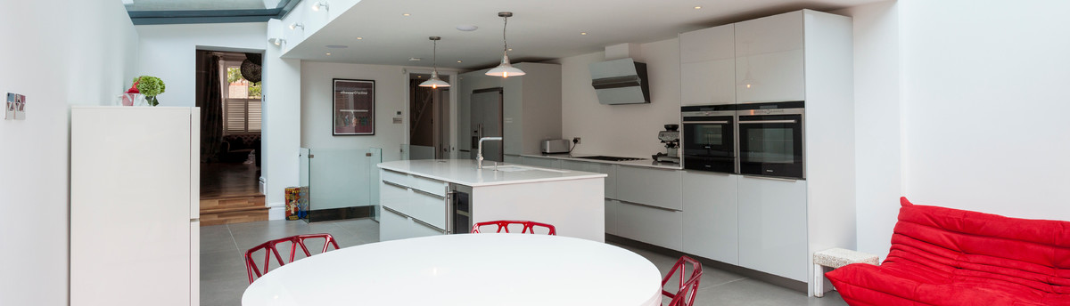 dulwich design kitchens ltd - london, greater london, uk se22 8eq