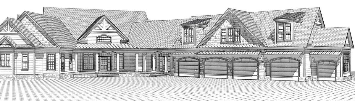 Pro-Draft House Plans Inc - Augusta, GA, US 30907 - Contact Info