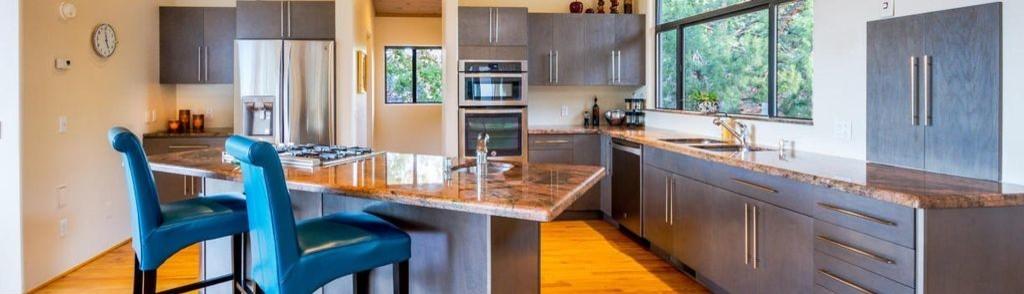kitchen tune-up verde valley, az - cottonwood, az, us 86326