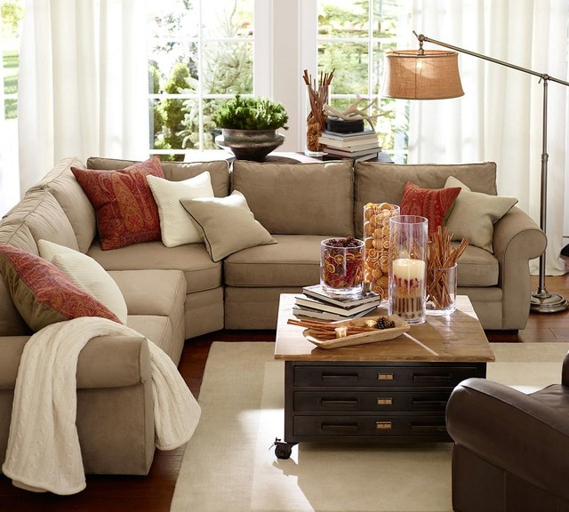 Reviews Pottery Barn Buchanan Sofa Mjob Blog