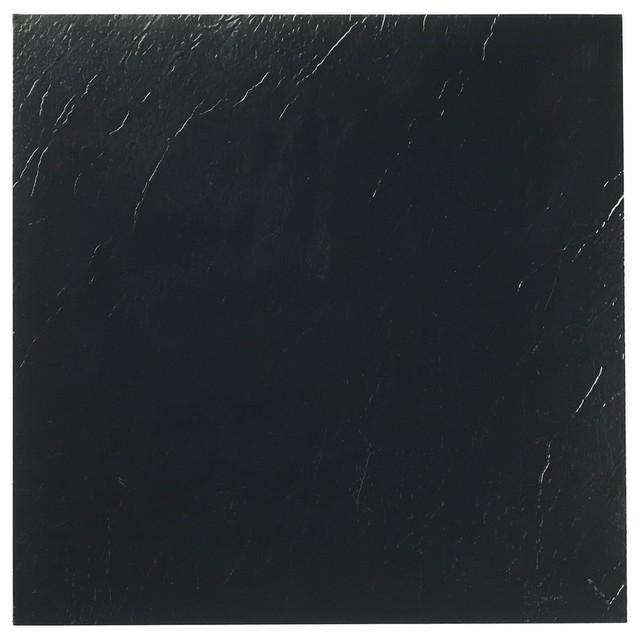 Nexus Self Adhesive Vinyl Floor Tile