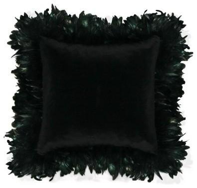 Подушка Exotica
