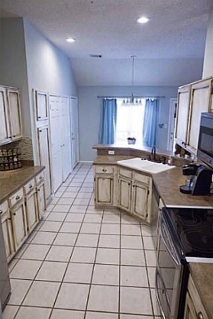 Kitchen Remodel Nightmare Help