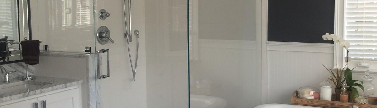 Malibu Shower Enclosures Huntersville Nc Us 28078