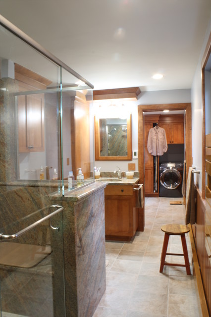 Popular Cabinets In Nashua NH  BrandName Cabinets Amp Vanities
