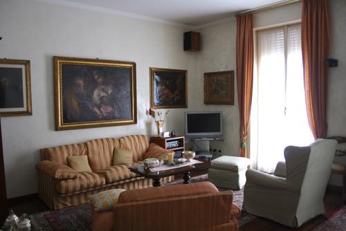 Arredamento Rustico E Moderno Insieme Cataloghi Arredamento Casa