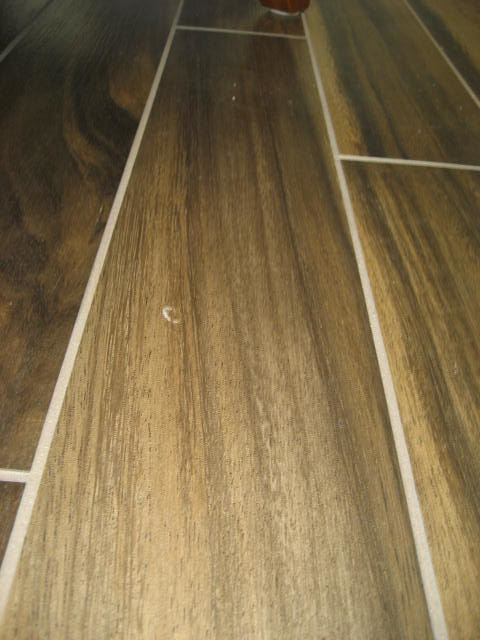 How To Fix Chips In Laminate Wood Flooring Flooring Designs
