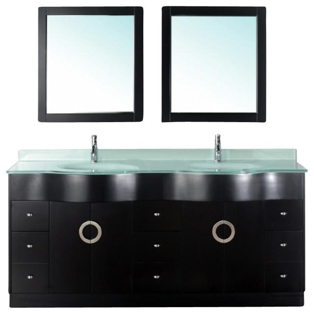 72 inch double sink bathroom vanity bathroom vanities