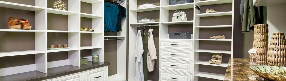 Classy Closets San Diego   Escondido, CA, US 92029   Reviews U0026 Portfolio |  Houzz