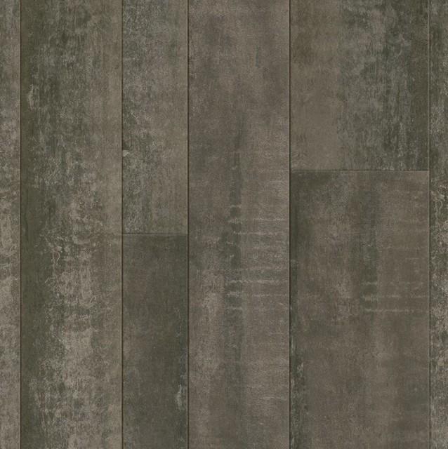 Armstrong Coastal Living Patina Sea Wall 12 Mm Laminate Flooring Sample