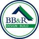 Barnes Building & Remodeling, Inc.