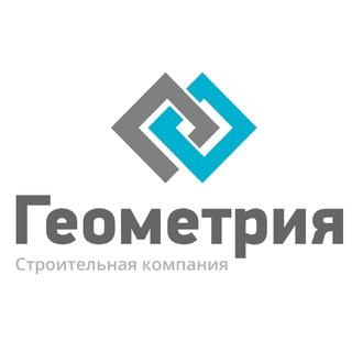 Нтм сайт строительная компания как сделать интернет магазин самой