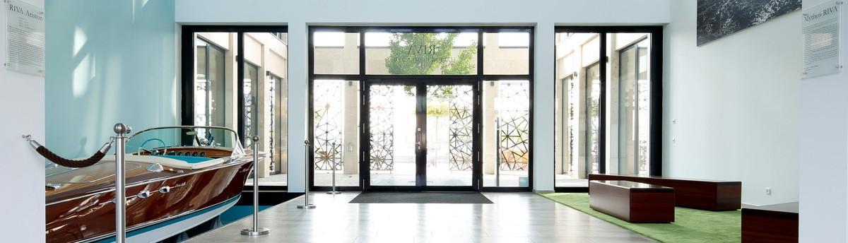 schamp schmal er architektur und st dtebau dortmund de 44263. Black Bedroom Furniture Sets. Home Design Ideas