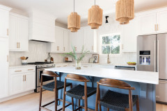 How to Purge and Pack Your Kitchen for a Remodel